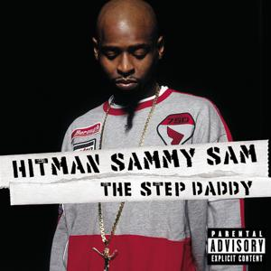 The Step Daddy (Explicit)