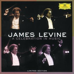 James Levine - A Celebration in Music