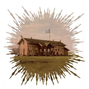Folkets Hus EP
