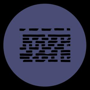 Patterns 1 | 2