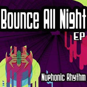 Bounce All Night EP