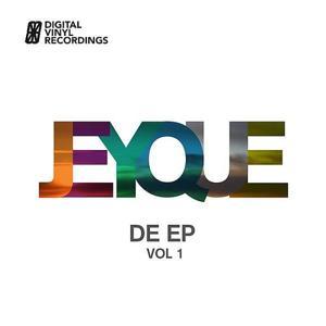 DEEP EP Vol. 1