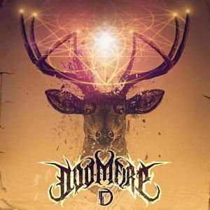 Doomfire EP