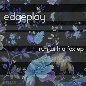 Run with a Fox