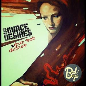 Source Desires