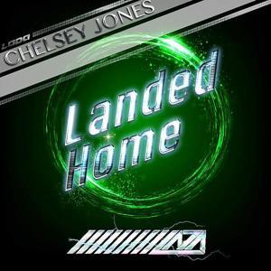 Landed Home