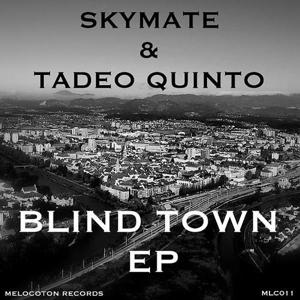 Blind Town EP