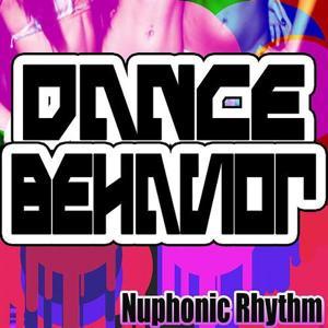 Dance Behavior EP