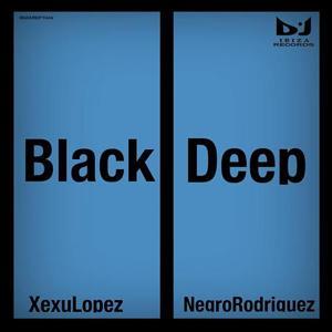 Black Deep (feat. Negro Rodriguez)
