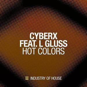 Hot Colors (feat. L Gluss)