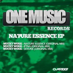 Nature Essence EP