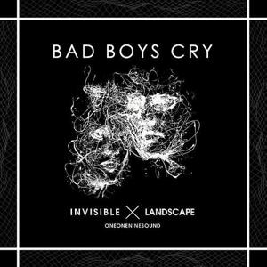 Bad Boys Cry