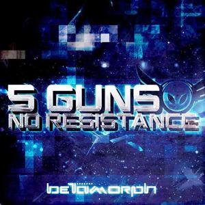 No Resistance