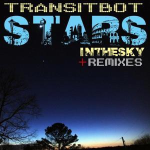Stars In The Sky (feat. Fynil Gurl)