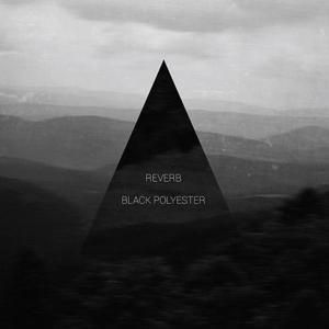 Black Polyester EP