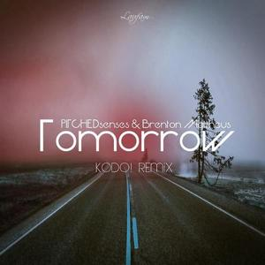 Tomorrow (feat. Brenton Mattheus)
