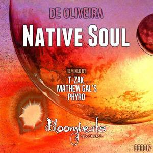 Native Soul EP