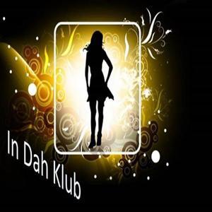 In Dah Klub