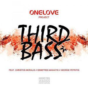 Third Bass