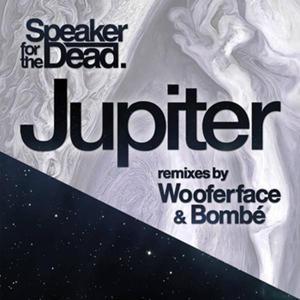 Jupiter EP