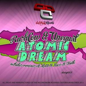 Atomic Dream