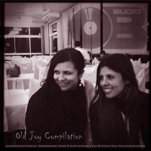 Old Joy Compilation