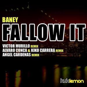 Fallow it