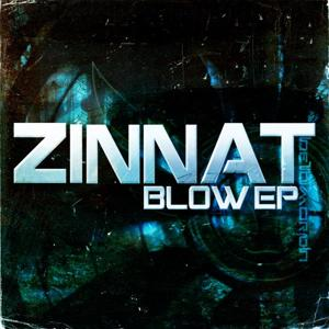 Blow EP