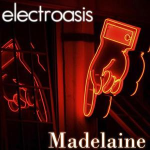Electroasis
