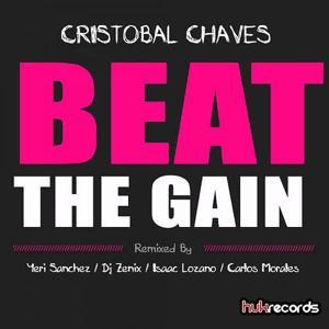 Beat the gain