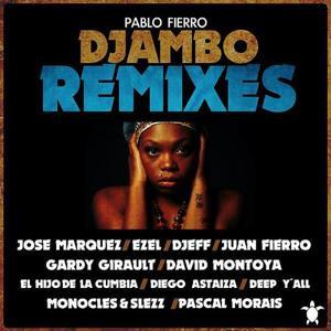 Djambo Remixes