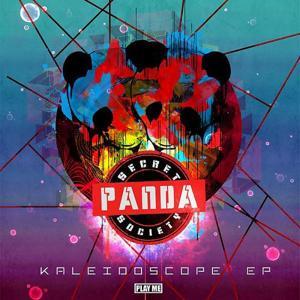 Kaleidoscope EP