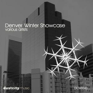Denver Winter Showcase