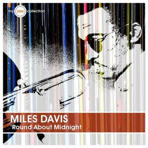 'Round About Midnight (My Jazz Collection)