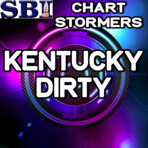 Kentucky Dirty - Tribute to Laura Bell Bundy