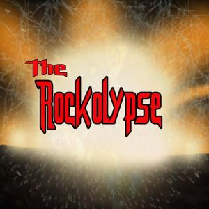 The Rockolypse