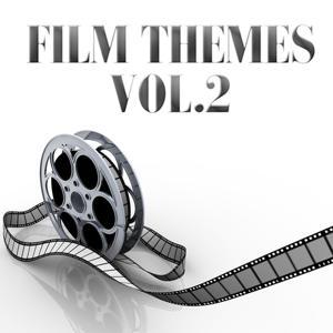 Film Themes, Vol. 2