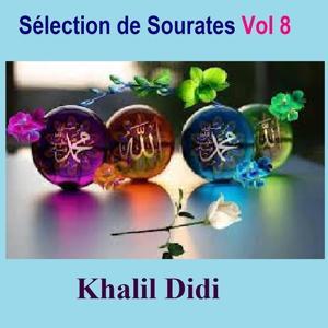 Sélection de Sourates, Vol. 8 (Quran - Coran - Islam)