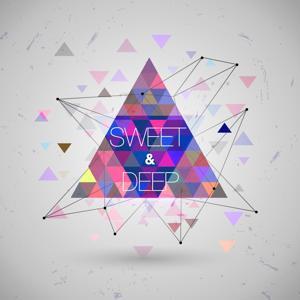 Sweet & Deep, Vol. 1