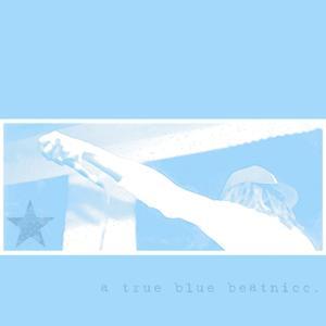 True Blue Beatnicc