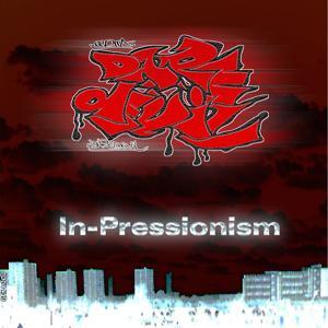 In-pressionism