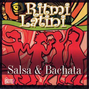 Ritmi Latini - Salsa & Bachata
