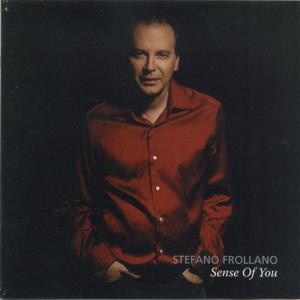 Sense of You