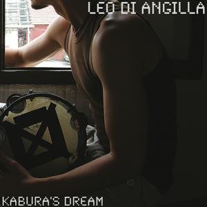 Kabura's Dream