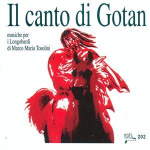 Il canto di Gotan