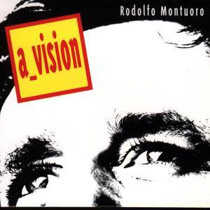 a_vision