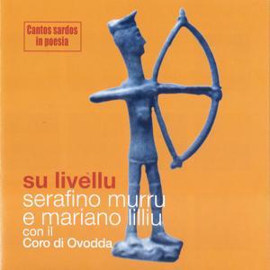 Su livellu: Cantos sardos in poesia