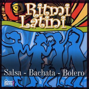 Ritmi Latini - Salsa - Bachata - Bolero