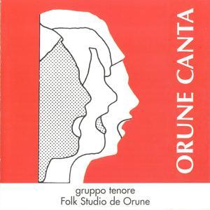 Orune Canta