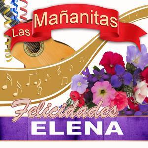 Felicidades Elena